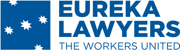 Eureka Lawyers
